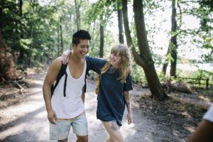 UK interracial dating